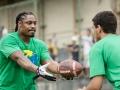 NFL-CAMP_1-123