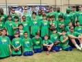 NFL-CAMP_1-69